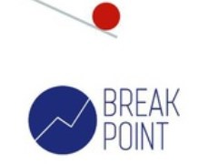 BreakPoint-2017